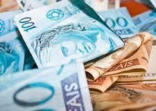 Governo central tem terceiro pior déficit para meses de novembro