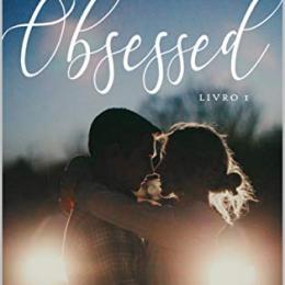 Resenha: Obsessed (livro 1)
