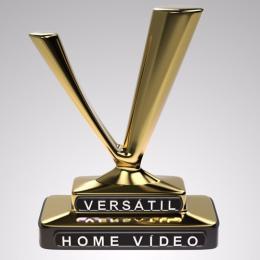 Conheça as 10 melhores coleções lançadas pela Versátil em 2018