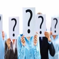 Dúvidas sobre câncer perguntas e respostas importantes