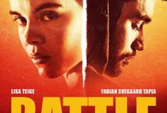 Battle, um filme que exalta o poder da dança