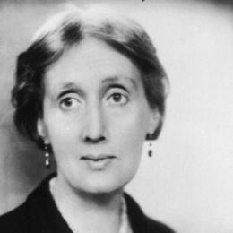 Biografia: Virginia Woolf