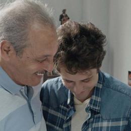 Leia a crítica do filme Meu primeiro filho, que estreia quinta nos cinemas