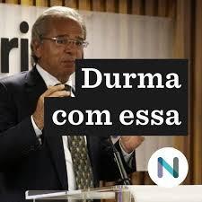 Quem é Paulo Guedes, o novo ministro da economia do Brasil