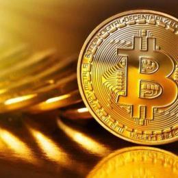 15 Fatos e curiosidades interessantes sobre o Bitcoin