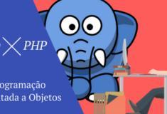 Autoload de classes no PHP (carregamento automáticos de arquivos)