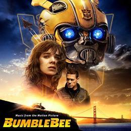Bumblebee consegue renovar muito bem a franquia Transformers!