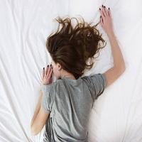 8 dicas para dormir bem e aumentar a produtividade durante o dia