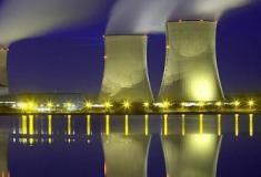 Bill Gates exige energia nuclear