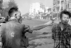 A Guerra do Vietnã