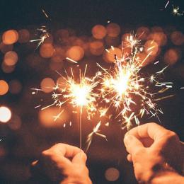 Top 7 passos que você precisa seguir para começar bem o ano