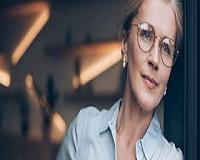 Sintomas da menopausa: conheça os principais e saiba como aliviá-los