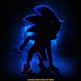 As novidades sobre Sonic – O Filme e muito mais!