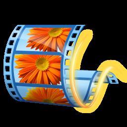Como baixar e instalar o Movie Maker no Windows 10 de forma segura e gratuita
