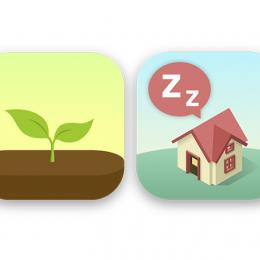 Aplicativos que aumentam o foco e a produtividade