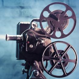 Quais foram os melhores filmes de 2018?