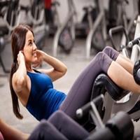 Estudo comprova: exercício combate a depressão e ansiedade