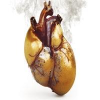 Insuficiência cardíaca: quando a máquina quer pifar
