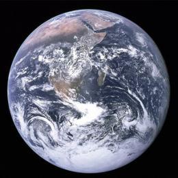 O campo magnético da Terra está se comportando de maneira imprevista