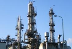 Você conhece a destilação?