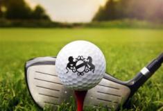 10 filmes sobre o mundo do golf que precisam conhecer