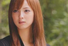 10 atrizes mais bonitas do Japão