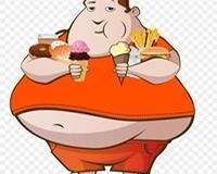 Obesidade: causas, complicações e tratamentos