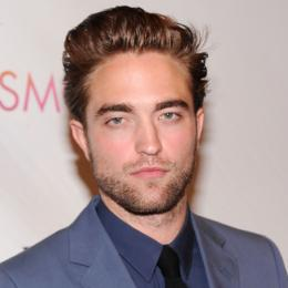 5 melhores filmes de Robert Pattinson