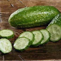 Benefícios do pepino: Quais as vantagens a saúde?