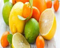 Frutas cítricas: conheça seus benefícios para a saúde