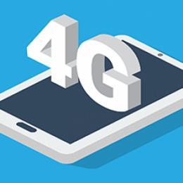Estudo mostra qual operadora tem o melhor 4G do Brasil