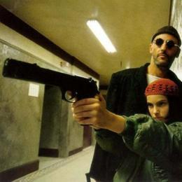 20 filmes sobre assassinos contratados que precisa conhecer