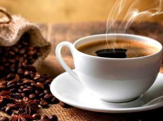 Benefícios do café Preto: Quais os ganhos da ingestão Diária?