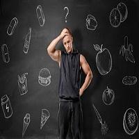 Inimigos do cardápio: alimentos que podem prejudicar a saúde