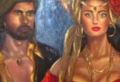 Você sabe a origem do povo cigano?