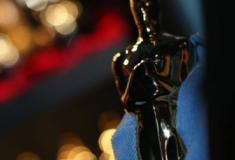 Confira os filmes indicados ao Oscar 2019