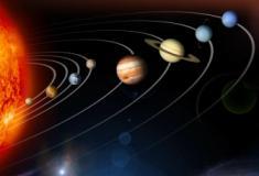 Qual é o planeta mais próximo da Terra (e por que a resposta pode surpreender você)