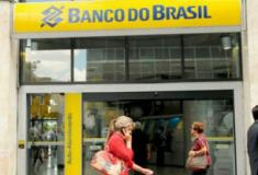 Banco do Brasil é considerado o mais sustentável do mundo