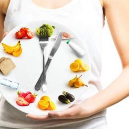 Aumento do Metabolismo: Como acelerar seu Funcionamento?