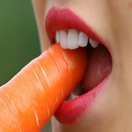 Quantos dentes temos na boca?