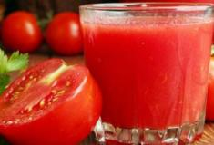 Como fortalecer os Ossos? Use o Tomate!