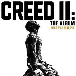 Creed II e outras estreias da semana nos cinemas nacionais!