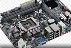 Como identificar o modelo da placa mãe sem precisar abrir seu computador