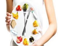 Quer emagrecer? Veja como funciona a dieta sem carboidrato e cardápio