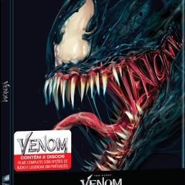 Dicas de filmes lançados pela Sony/Universal em Janeiro
