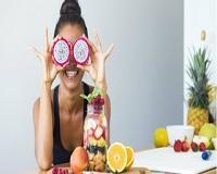 12 alimentos para combater a depressão e melhorar o humor