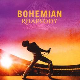 Bohemian Rhapsody, a história de Mercury e do Queen