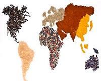 5 hábitos alimentares de outros países que podem beneficiar sua saúde