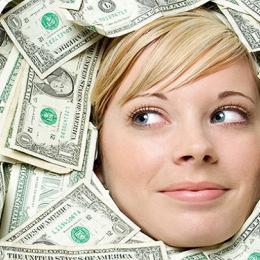 7 loucuras que somente os milionários podem pagar