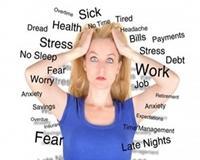 Entenda quais são as causas, sintomas e tratamento do estresse